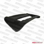 Aleron Aerodynamics modelo Bomex en Carbono (Civic 95-01 3dr)