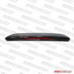 Aleron Aerodynamics modelo Spoon en Carbono con Tercera Luz de Freno (Civic 95-01 3dr)