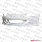 Defensa Delantera Aerodynamics modelo Amuse-Style  (S2000)