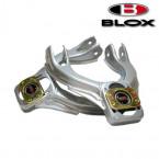Reguladores de Caida Delanteros Blox  (Civic 91-96/Del Sol/Integra 94-01 DC2)