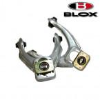 Reguladores de Caida Delanteros BLOX  (Civic 95-01 2/3/4dr)