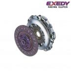Kit de Embrague Exedy Stage 1  (Honda K20)