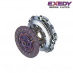 Kit de Embrague Exedy Stage 1  (Honda B16A1 caja cable)