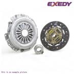 Kit de Embrague de Recambio Exedy (Honda B series  91-02)