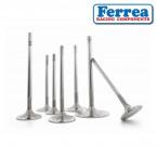 Valvulas Admision Ferrea Competition Plus-Series (Honda B series 87-02)