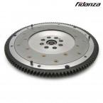 Volante Motor Aligerado Fidanza  (Honda F20C)