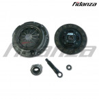 Kit de Embrague Fidanza V1  (Honda B series 91-02)