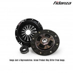 Kit de Embrague Fidanza V1 (Honda H/F-Engines)