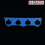 H-Data Performance Intake Manifold Gasket (K-Engines 01-06)