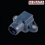 Map Sensor Hondata 4 Bar (B/D/H/F-Engines)
