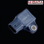 Map Sensor Hondata 4 Bar (K-Engines)