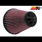 Filtro de Aire K&N (S2000)
