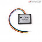 Eliminador de Inmobilziador K-Tuned K-Swap (K series  01-06)