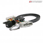 Harness de Conversion K-Tuned para K-Swap  (Civic 01-05 2dr EM2)