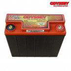 Bateria Odyssey PC680  Racing  (Universal)