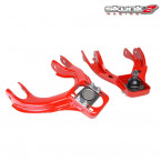 Reguladores de Caida Delanteros Skunk2 Racing Tuner-Series  (Civic 91-96/Del Sol/Integra 94-01 DC2)