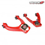Reguladores de Caida Delanteros Skunk2 Racing Pro-Series Plus (Civic 95-01)