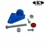 US-Racing Brake Master Cylinder Stopper (Civic EP3)