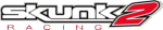 Skunk2 Racing Logo